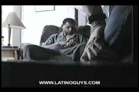 نياكه سكس مع تشغيل فيديو