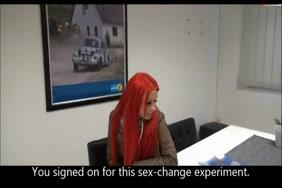 Afrique porno xcc