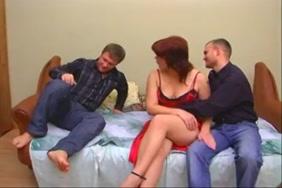 Fee chevql porn
