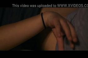 Video xx femme arab 3gp mp4 mobil