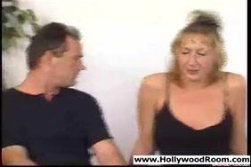 اغتصاب ممرضه سكسxnxx