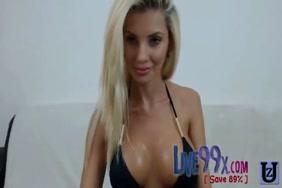Play video 3gp garcon baise femme gratuit sur pornohub