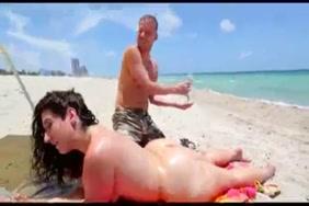 سكس بنات عمر 21 -sitewww.youtube.com