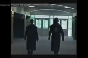 مقاطع فديو سكس حصين