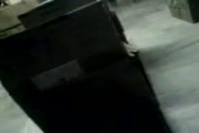 فيديو سكس بنات سريع