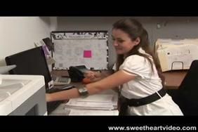فيديو بنات مراهقات سكس متحركة