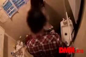 فيديو شاب ينيك اخته فى المطبخ إكس موفيز