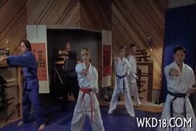 Www. xnxx المنتقبات الجديدة. com