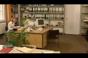 فيلم سكس المصور فى المغسلة