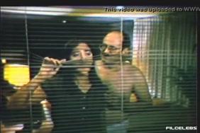 هاجر سكس مصري