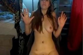 صور طيز حريم بعد الولاده