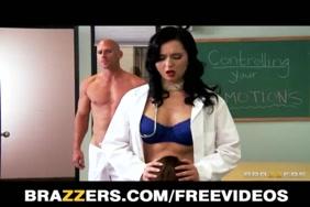 افلام سكس ومقاطع فيديو لاغتصاب حقيقى للبنات وشباب
