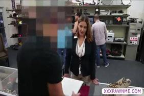 Xnxx تونس تلاعب بكس
