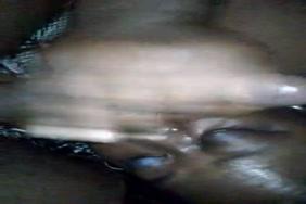 Bbw يعطي رأس قذرة إلى ديك ضخمة ثم يحصل على وجه كامل من نائب الرئيس.