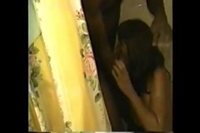 كومينغ في الحمام مرة أخرى ومرة أخرى pt.