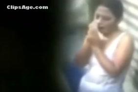 افلام جنس مصري بنت بنوت