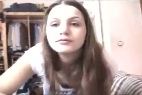 سكس بنات سن11سنه