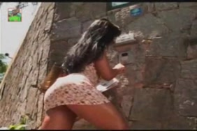 افلام سكس محارم اسرائيلى