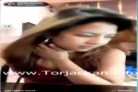 فديو سكس بوان تحمل مصر