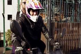 افلام نيك مصري و هنود في المواصلات
