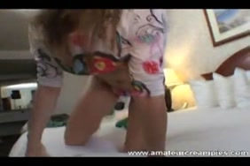 سكس بنات امريكي فتح فيديو