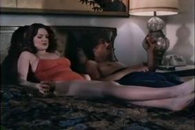 اكًر افلام للجنس