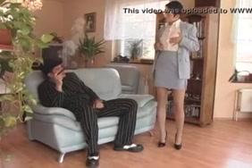 فيديو لواط ليبي