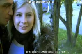 فيس بوك بنات مع حيوانات سكس