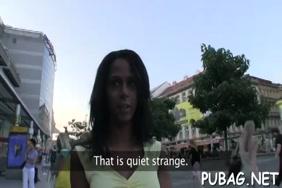 Video porno gay brezilien en mp4 3gp