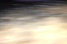 صورسكس كوس سوداني مدخن